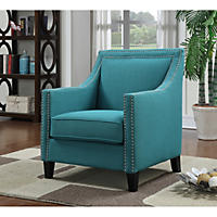 Deals on Emery Upholstered Chair UER087100CA