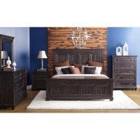 Steele Bedroom Furniture Set (Assorted Sizes)