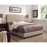 Jana Queen Bed UJY082QBPCA Deals