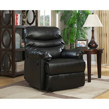Decklan Power Recliner