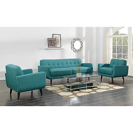 Hailey Chair, Assorted Colors