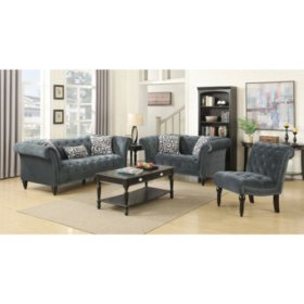 Living Room Sets - Sam\'s Club