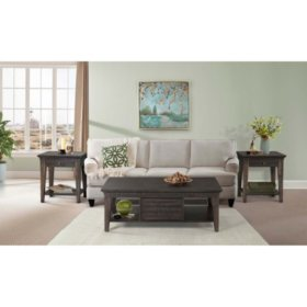 Living Room Tables - Sam\'s Club