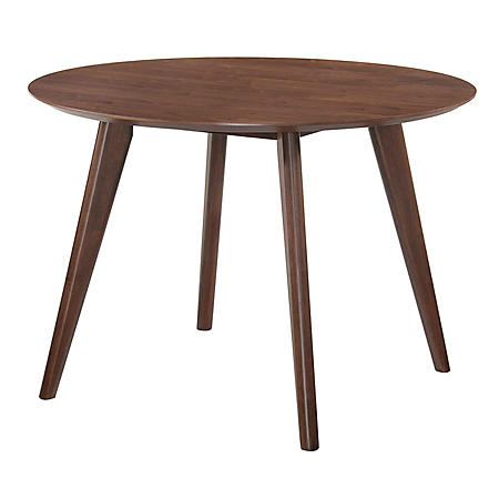Rosie Dining Table