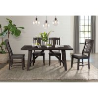 Carter Dining Set (Assorted Sizes)