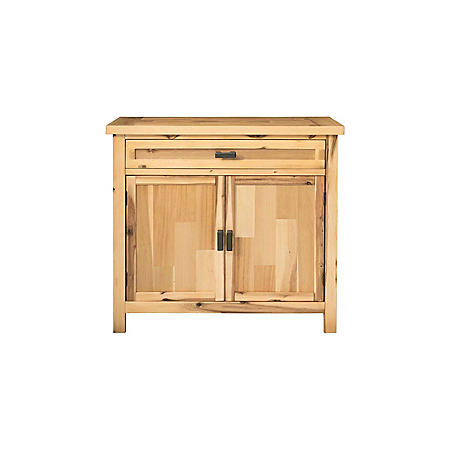 Griffin Accent Chest (Assorted Colors)