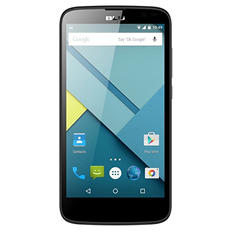 Blu Studio G D790U HSPA+ GSM Unlocked Smartphone - 4GB  Choose Color