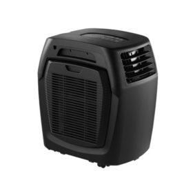 Royal Sovereign 14,000 BTU, 5-in-1 Multi-Season Portable Air Conditioner with WiFi Control