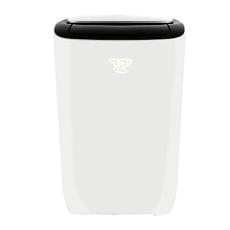 Royal Sovereign 12,000 BTU, 3-in-1 Portable Air Conditioner