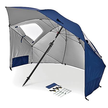 Sport-Brella Premiere Umbrella Portable Canopy