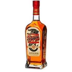 Bayou Rum Spiced (750 ml)