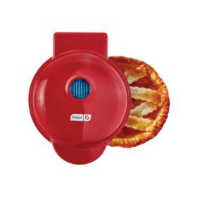 Dash Mini Pie Maker (Assorted Colors)