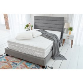 "The Allswell Supreme 14"" Medium-Firm Twin XL Mattress"
