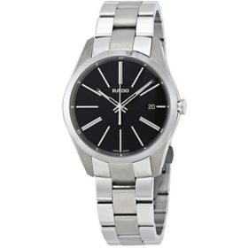 Rado Men's Hyperchrome Watch