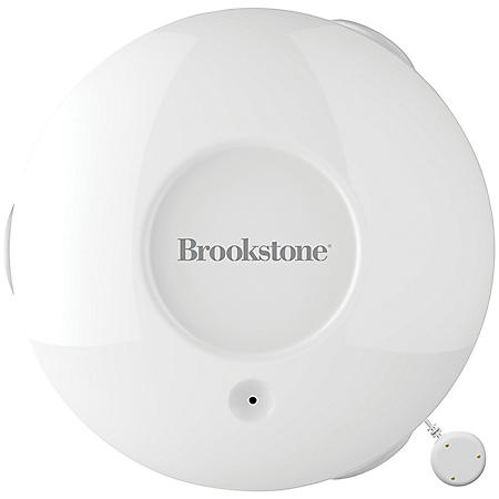 Brookstone Water Sensor
