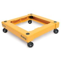 Dozop Self-Contained Compact Dolly