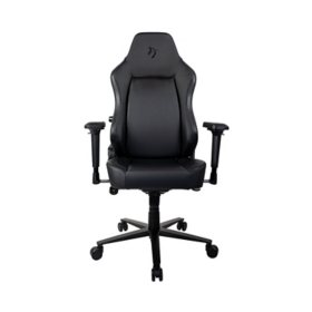 Primo PU Gaming Chair, Assorted Colors