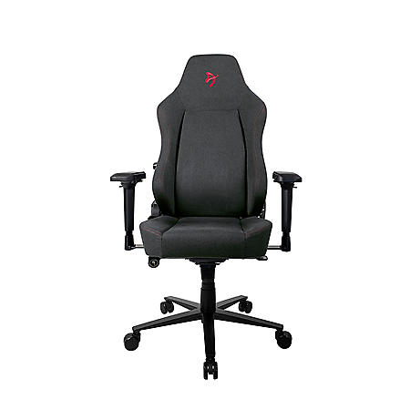 Primo Woven Gaming Chair, Assorted Colors