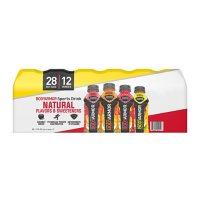 BODYARMOR Sports Drink Variety Pack (12 fl. oz., 28 pk.)