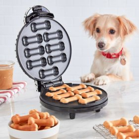 Dash Express Dog Treat Maker