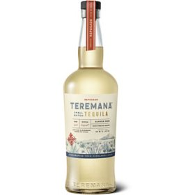 Teremana Reposado Small Batch Tequila (750 ml)