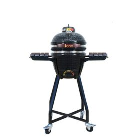 Vision Grills Icon Cadet Plus, Assorted Colors