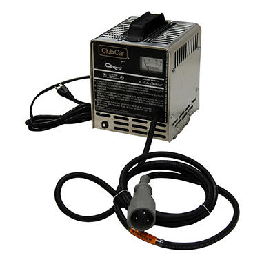 Power Inverters & Battery Chargers