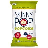 SkinnyPop Original Popcorn, Value Size (14 oz.)