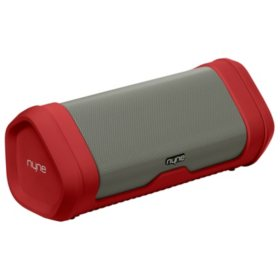 Nyne Vibe Water Resistant Portable Speaker