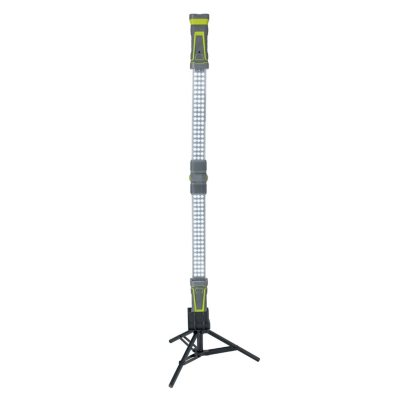 ePower 360 ProLite Twist 1200 Lumen LED Worklight
