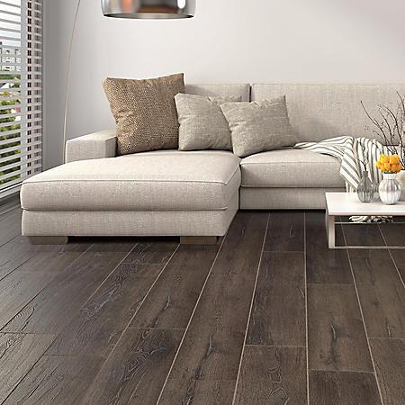 Select Surfaces Urbanwood Laminate Flooring