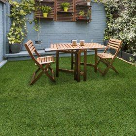Select Surfaces Evergreen Artificial Grass