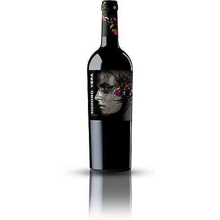 Ateca Honoro Vera Garnacha (750 ml)