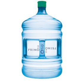 Primo Purified Water (5gal)