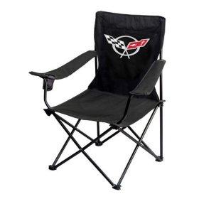 Remarkable Folding Chair Corvette C5 Emblem Sams Club Ibusinesslaw Wood Chair Design Ideas Ibusinesslaworg
