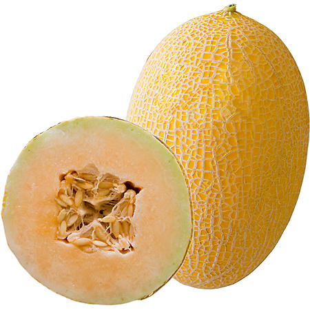 Sugar Kiss Melon (2 ct.)