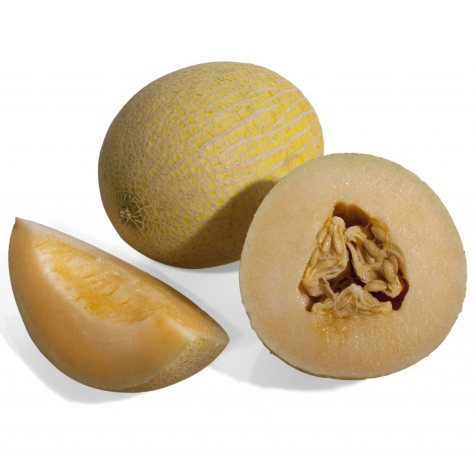 Summer Kiss Melons - 2 ct.