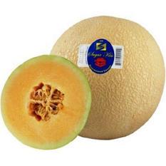 Sugar Kiss Melon (1 ct.)