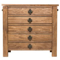 Hives & Honey Taylor Jewelry Chest 1004-740 Deals