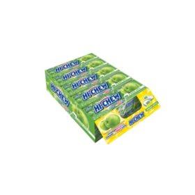 Hi-Chew Green Apple (1.76oz., 15pk.)