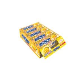 Hi-Chew Mango (1.76oz., 15pk.)