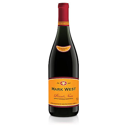 Mark West Pinot Noir (750 ml)
