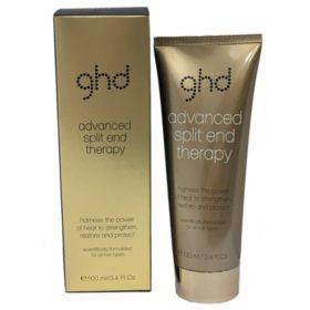 ghd Advanced Split End Therapy (3.4 fl. oz.)