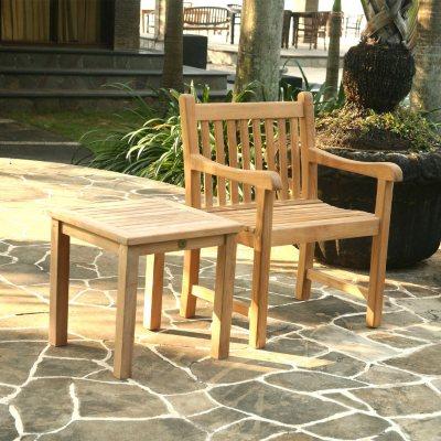 teak patio furniture for sale near you hardwood sam s club rh samsclub com