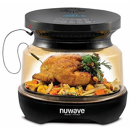 NuWave Bravo XL Countertop Oven