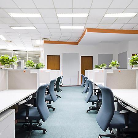 Retrofit Lighting 2' x 4' LED 50W Panel Light (Cool White, 5000K)