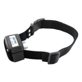 Dogtek Additional EF-4000B25 Dog Collar for Electronic Dog Fence System