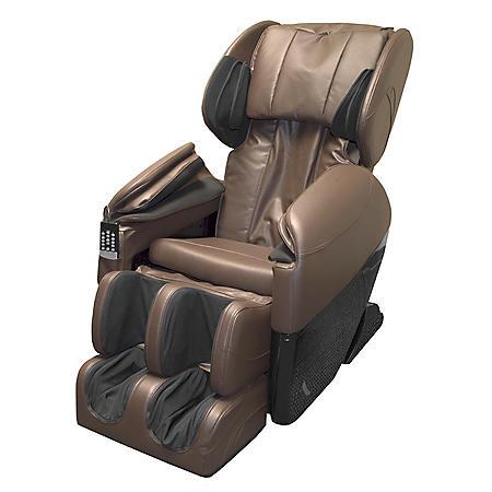 eSmart Zero Gravity Ultimate Massage Chair