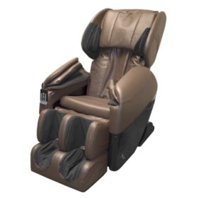 eSmart Zero Gravity Ultimate Massage Chair