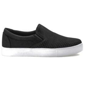 Seven7 Gemini Sneaker